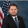 Congressman Ruben Gallego